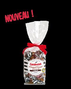 Carabreizh Barre au Chocolat 145 g