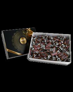 Coffret Carabreizh Barre au Chocolat 840 g 17,90€