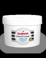 Crème de Caramel au beurre salé 3kg