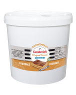 Fourrage L'Original Caramel au beurre salé 10kg