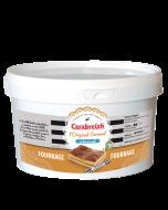 Fourrage Carabreizh Barre au beurre salé 3 kg
