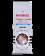 L'Original Caramel au beurre salé Carabreizh