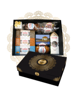 Coffret Passion Carabreizh