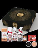 Coffret Passion Caramel Carabreizh