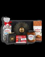 Coffret Le Passion Caramel 15,00€